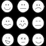 10 piores erros da linguagem corporal