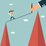 5 dicas simples que vão melhorar sua motivação no trabalho