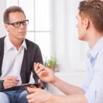 Como você influencia as pessoas: 13 métodos infalíveis