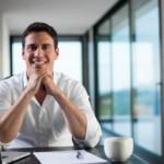 5 características que um bom líder deve ter