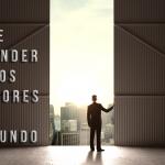 Saiba o que aprender com os melhores CEOs do mundo!