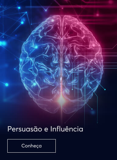 curso-persuasao