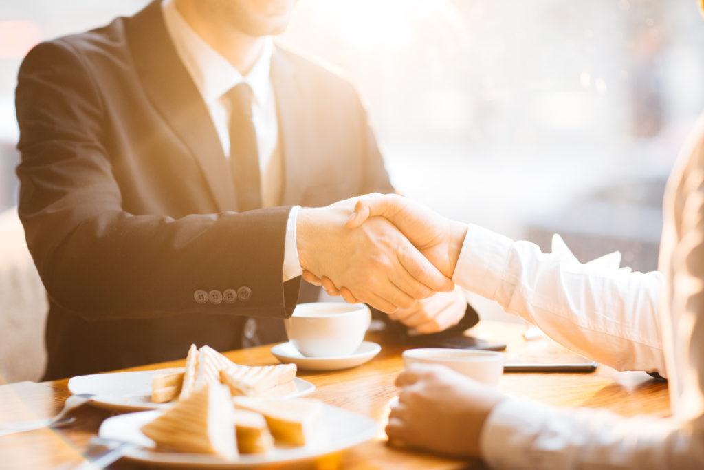 Como ser bem sucedido nas suas negociações